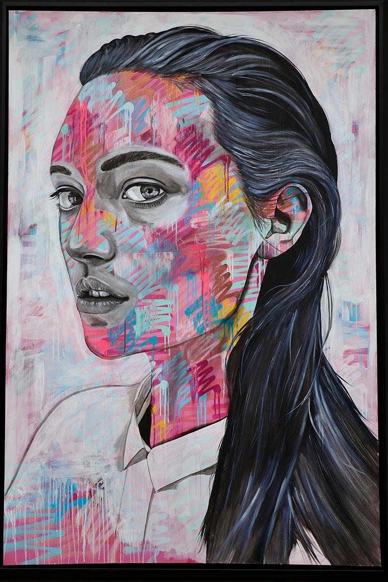 Carlowrie Art